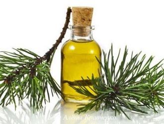 Существует множество способов использования пихтового масла. Ознакомьтесь с ними подробнее
