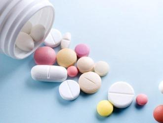 Медикаменты назначают исходя из причин вызывающих боль