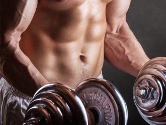 Самая лучшая профилактика мышечно-тонического синдрома - это физическая активность с раннего возраста