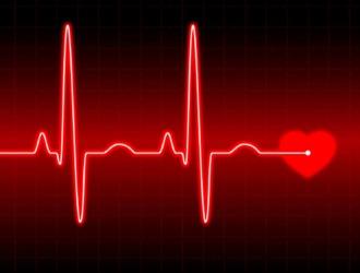 При передозировке препаратом происходит учащение пульса и снижение артериального давления
