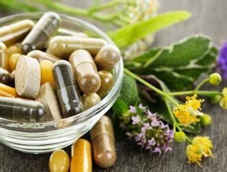 Ознакомьтесь с рецептами народной медицины для лечения поясницы