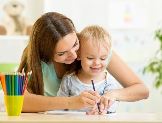 Применение Ревмалгона 911 противопоказано у детей до 2 лет