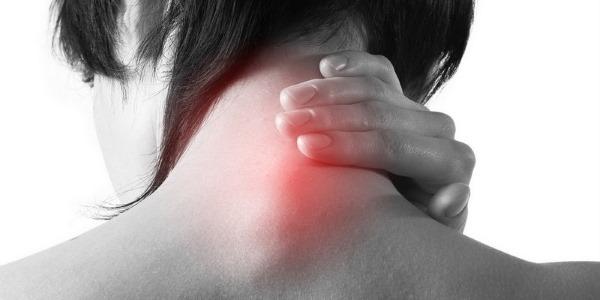 Ниже приведен список причин болей в шейном отделе позвоночника