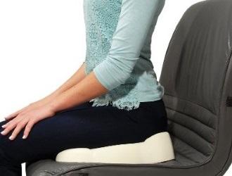 Физиотерапия - один из основных методов лечения повреждения тазовых костей