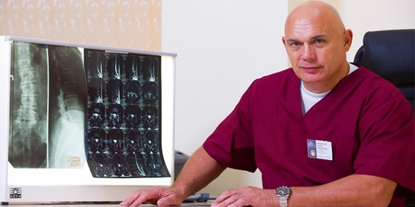 Методики доктора Бубновского подходят людям различных возрастов