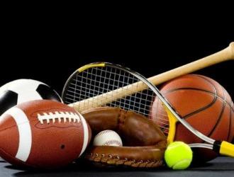 Спорт при грыже позвоночника