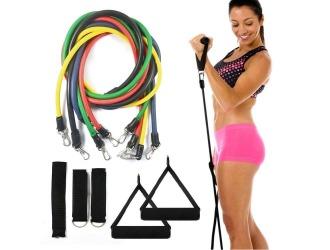 Эспандер лыжника упражнения для спины thumbnail