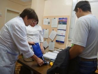 Инвалидность после операции по удалению межпозвонковой грыжи thumbnail