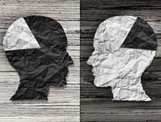 Мнение об эффективности препарата Кеналог разделилось на две стороны