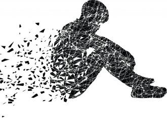 Применение гормонального средства может усиливать психологические расстройства