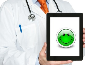 Пациенты положительно отзываются о препарате