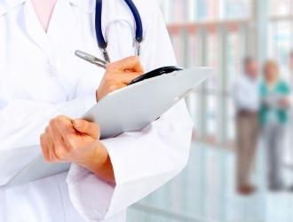 Отзываются о препарате как врачи, так и пациенты с положительной стороны