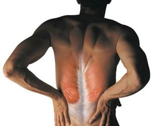 Обратите внимание на рекомендации, как избежать развития спондилолистеза