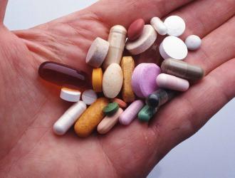 В случае сильной передозировке препаратом Доларен возможны нарушения в работе печени, почек, сердца