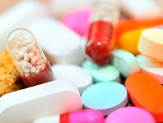 При необходимости препарат можно заменить аналогами. Ознакомьтесь сними подробнее
