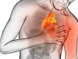 Необходимо точно изучить симптоматику торакалгии, так как она имеет симптомы схожие с симптомами сердечных заболеваний