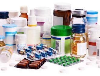 Существует больше 60 препаратов-аналогов мази Бом-Бенге