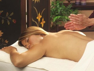 Межреберная невралгия массаж можно ли
