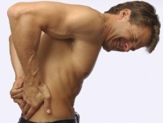 Так как спазм в спине сопровождается острой болью, назначают обезболивающие препараты