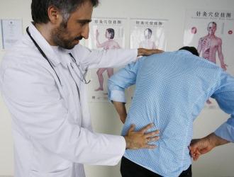 Мышечные ткани способны восстанавливаться и их растяжение не несет угрозы