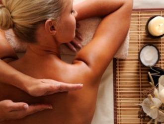 Обратите внимание, что мануальная терапия и массаж - это разные методы лечения
