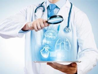 Лечение заболеваний спины требует тщательной диагностики