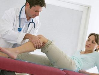 Обратите внимание на список противопоказаний после операции на спондилолистезе