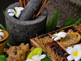 Обратите внимание на народные рецепты для лечения межпозвоночной грыжи
