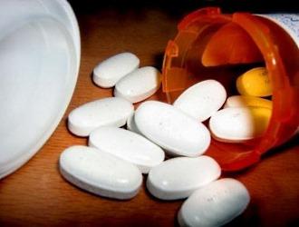 Одними из основных препаратов для лечения остеопороза являются бисфосфонаты