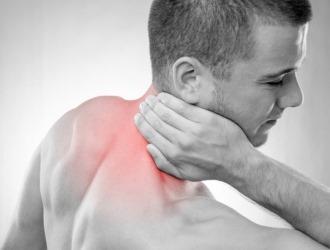 Ознакомьтесь с тем, как изменяется характер боли при патологии в шее