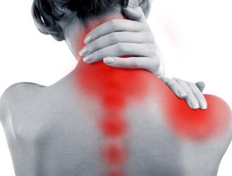 При болях в позвоночнике можно воспользоваться физиопроцедурами