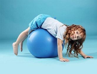 Уделите внимание завершающим этапам гимнастики