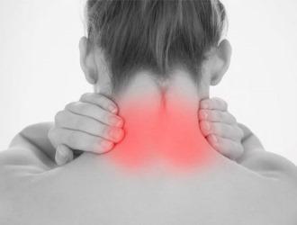 Обратите внимание на рецепты народных средств для лечения миозита