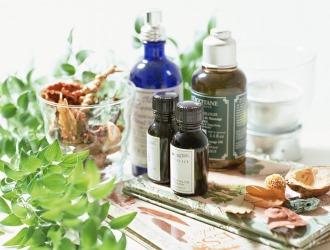 Ознакомьтесь с некоторыми эффективными рецептами народных средств для лечения спины