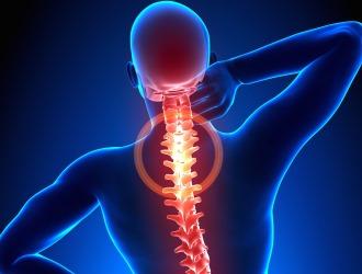 Одними из основных препаратов в лечении остеохондроза шейного отдела являются хондропротекторы