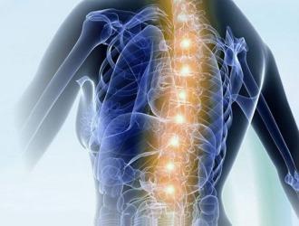 Выполнять дыхательные упражнения можно на любой стадии сколиоза