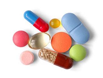 Медикаменты при остеохондрозе шеи может назначить только врач