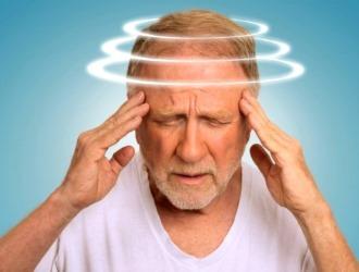 Обратите внимание на то, какие побочные реакции возникают при приеме миорелаксанта