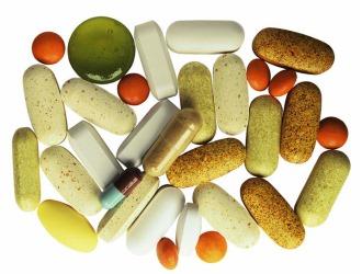 Существует масса препаратов, в составе которых гидролизат коллагена