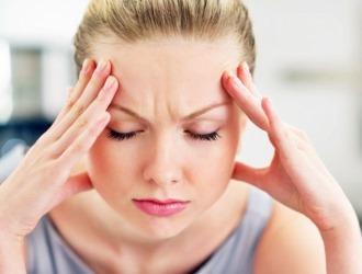 Противовоспалительное средство может вызывать негативные симптомы