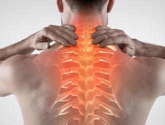 Изображение - Мазь для суставов пенталгин Top-5-Alternative-Therapies-for-Pain-Relief
