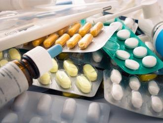 Препараты используют для устранения воспаления при спондилолистезе
