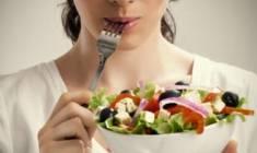 Правильное питание как альтернатива лечения артрита: ученные составили список полезных для суставов продуктов