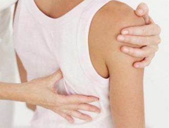 Кифоз 3 степени: симптомы и лечение