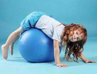 Обратите внимание на некоторые нюансы при занятии лечебной физкультурой